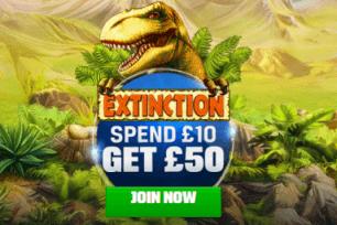 Coral-Extinction-slot1