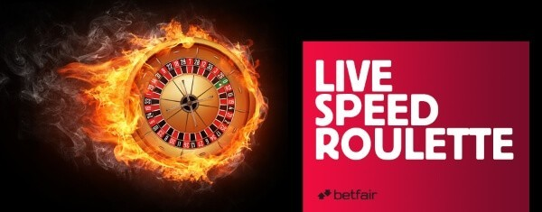 betfair-speed-roulette-free-casino
