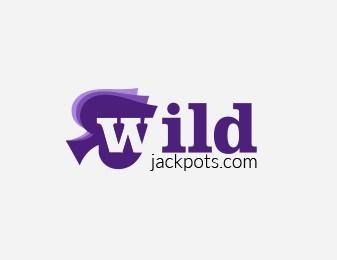 wildjackpots