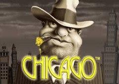 chicago-slot-logo