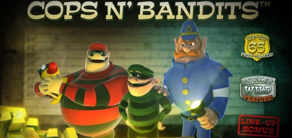 cops-n-bandits-slot
