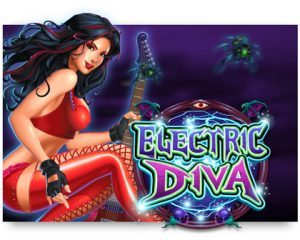 electric-diva-slot