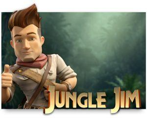 jungle-jim-slot