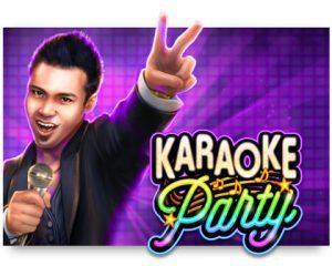 karaoke-party-slot