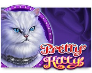 pretty-kitty-slot