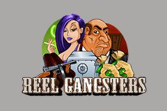 reel-gangsters-slot