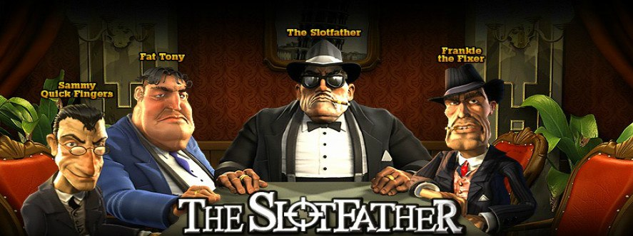 slotfather-logo