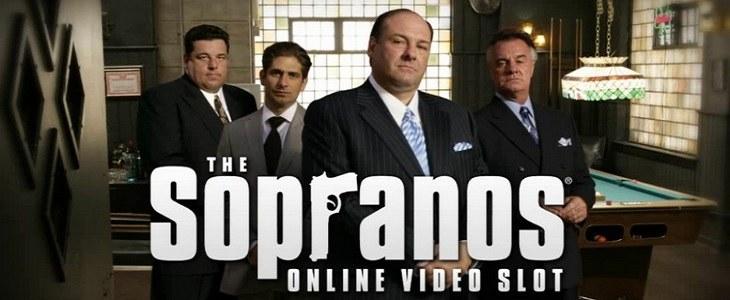 the-sopranos-slot