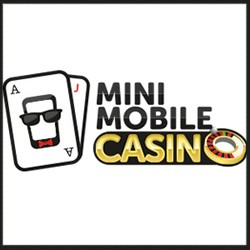 mini-mobile-casino-logo