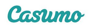 casumo-casino-logo