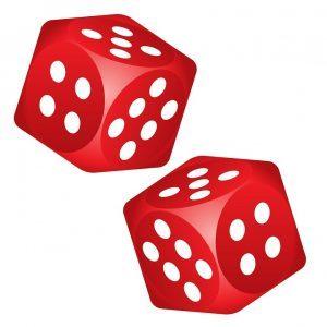 dice_craps