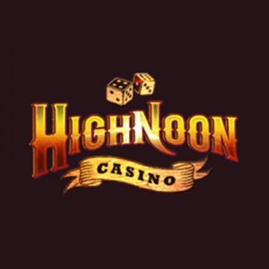 high-noon-casino-logo