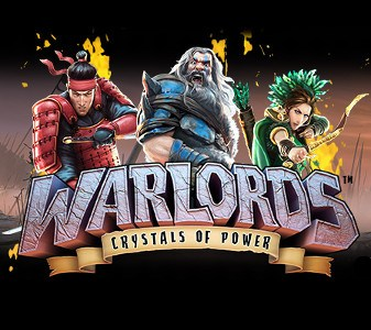 warlords-crystals-of-power