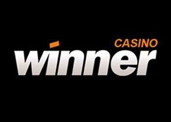 winner-casino-logo