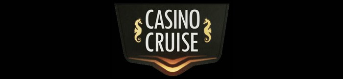 casinocruise700logo