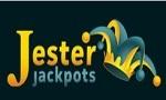 jester_jackpots