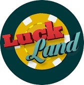 luckland_logo_luckster