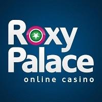 roxy_palace_logo_luckster