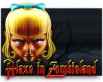 alaxe_in_zombieland_lucksters