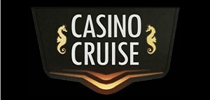 casino_cruise_logo_lucksters