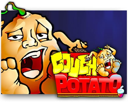couch_potato_lucksters