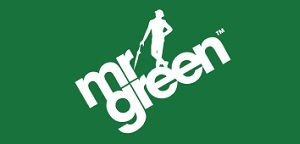 mr_green_casino_logo