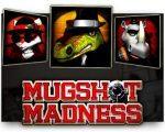 mugshot_madness_lucksters