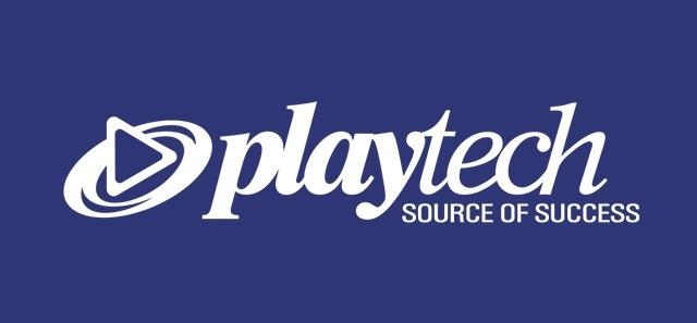 playtech_lucksters