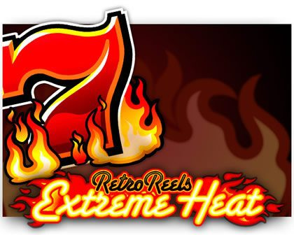 retro_reels_extreme_heat_lucksters