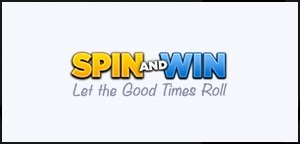 spinandwin_logo_lucksters