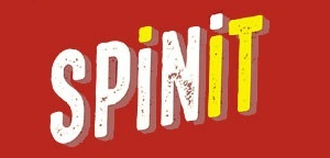 spinit_casino_logo_lucksters