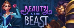 beauty-and-the-beast-slot-titlepage_lucksters