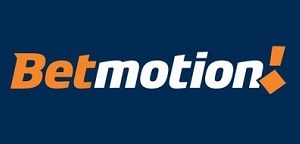 betmotion_logo_lucksters2
