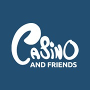casinoandfriends_lucksters