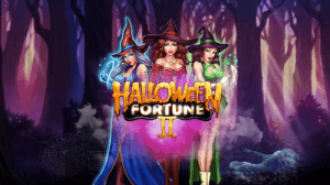 halloweenfortune2_lucksters