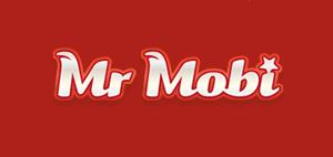mr-mobi-logo