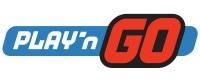 playngo_logo