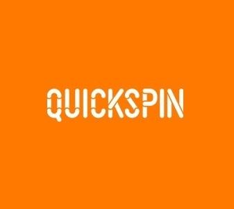 quickspin_logo_lucksters