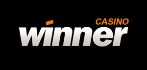 winner_casino_logo_lucksters