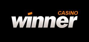 winner_casino_logo_lucksters