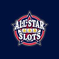 allstarslots_lucksters