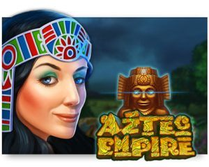 aztec-empire-lucksters