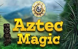 aztec-magic-lucksters