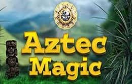 aztec-magic-lucksters