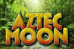 aztec-moon-lucksters