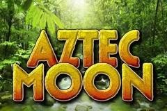 aztec-moon-lucksters