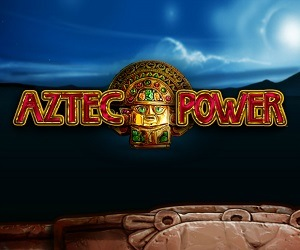 aztec-power-lucksters