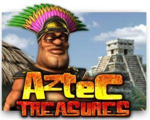 aztec-treasures-lucksters