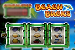 beach-bucks-lucksters