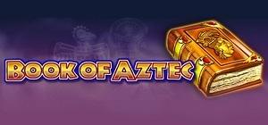 bookofaztec-lucksters